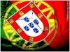 PORTUGAL !!!! o melhor país ;D