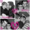 Mon amour et moi ❤️