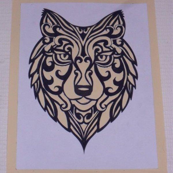 cut paper art et scrapbooking (inspirés par le salon creativa de Namur)