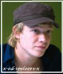 Photo de x-ed-speleers-x
