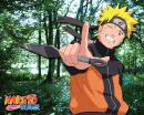 Photo de naruto-shippuden-music