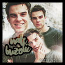 Photo de NateBuzolic