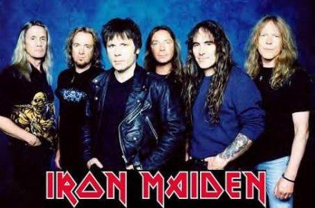 Metal / Hard Rock