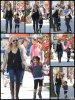 Sarah & Charlotte à Santa Monica mercredi + Alyson Hannigan parle de Sarah et Buffy !