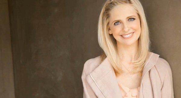 """Sarah rejoint la campagne """"Sounds of Pertussis Campaign"""", la lutte contre la coqueluche !"""