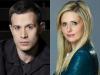 Les retours de Freddie Prinze Jr et Sarah Michelle Gellar !