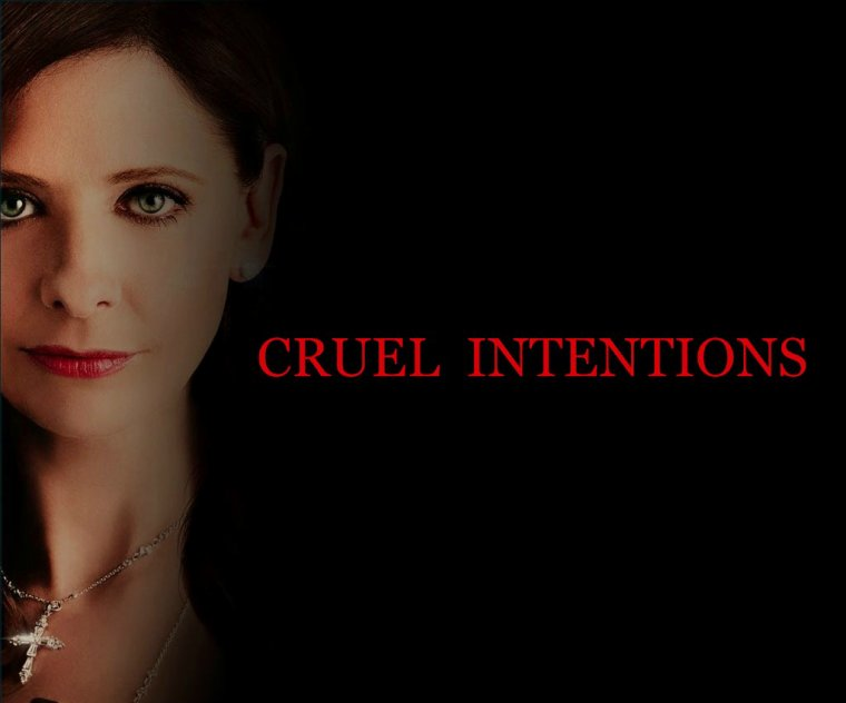CRUEL INTENTIONS : L'Adaptation télévisée