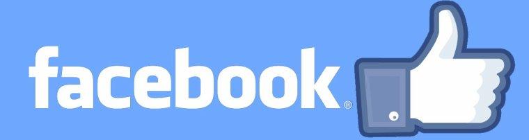 Suivez Sarah et Freddie sur les réseaux sociaux !