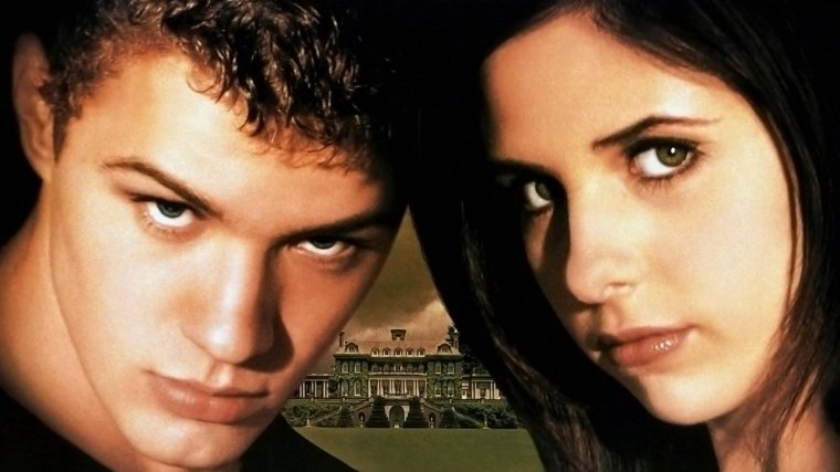 Cruel Intentions : NBC veut absolument diffuser la série  !