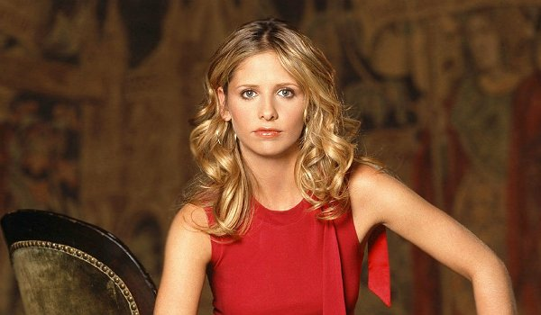Buffy Contre Les Vampires : Un possible retour ?