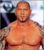 Orton-And-Batista
