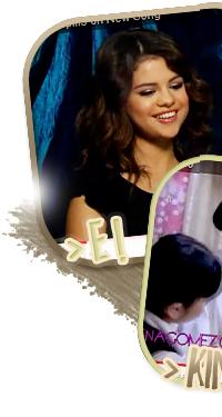 -Vidéo- Découvrez 3 nouvelles vidéos de Selena , la 1ère provient du site E! online où Selena se faisait -Vidéo''-interviewé sur son nouveau single Who Says , la deuxième est une vidéo posté par Selena sur -Vidéo''-SelenaGomez.com lors de son séjours au Japon , on la voit pendant qu'elle met son kimono , -Vidéo''-j'aiiiiime ! Et enfin la dernière est le clip tant attendu de Selena : Who says , mon avis : j'adore -Vidéo''-ce clip , la chanson est super ! Les paroles sont magiques et Selena est tellement belle dans -Vidéo''-celui-ci !  Votre avis ?