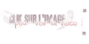 -Shoot- De nouvelles photos de Selena pour le magasine français Gala, sont apparues ! Les photos sont -Sh oot-superbes , j'aime beaucoup ses lunettes avec la robe rose mais bon ça reste du Selena c'est à -Sho ot-dire tout en simplicité et voila  ;p Votre avis ?