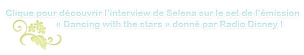 """-Film- La bande annonce officiel du film Monte Carlo où Selena y joue avec Leighton Meester , Cory -""""Film_Monteith & Katy Cassidi , est enfin sortit ! Le film sort le 1er juillet au USA ! J'aime beaucoup la """"-Film_bande annonce j'ai hâte de voir en plus les acteurs sont géniaux ! *o*  Votre avis ?"""