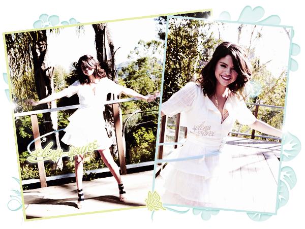 """-Candid- Il y a deux  , soit le 9 avril 2011 , Selena a été aperçue à DisneyLand avec sa famille. Côté -""""Candid_tenue : OH mon dieu quelle horreur ! C'est vraiment mais vraiment horrible surtout les baskets -""""Candid_! Un FLOP !  Votre avis ?"""