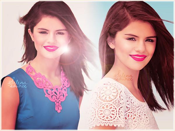 """-Event- C'est le 11 mai que Selena est apparue à la soirée du """"southern style """" à Beverly Hills. -""""Event_Côté tenue : j'adore sa robe noire et sa coiffure ! Par contre j'aime moins les chaussures -""""Event_enfin bref, un TOP. Votre avis ?"""