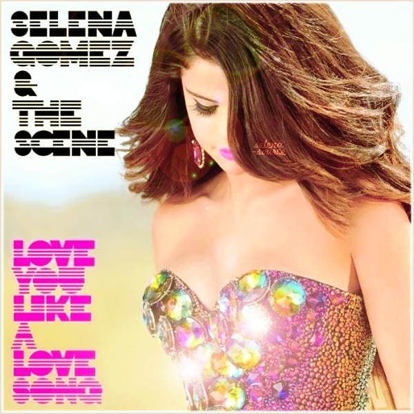 """-Candid- Le 11 juin 2011 , Selena a de nouveau été vue allant faire une autre consultation à l'hopital -""""Candid'_pour son problème de Jeudi soir. Côté tenue : elle a l'air très fatiguée donc c'est normal -""""Candid'_qu'elle se soit habiller à l'arrache donc c'est un FLOP gentil :)  Votre avis ?"""