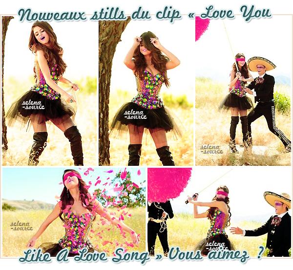 """-Event- Hier le 16 juin , Selena continuait le Monte Carlo Tour , cette fois-ci en Géorgie ! Elle -""""Event'_est totalement magnifique et parait de bonne humeur ! Côté tenue :  J'aime beaucoup -""""Event'_ses chaussures et la chemise avec le jean , c'est simple , un TOP !   Votre avis ?"""