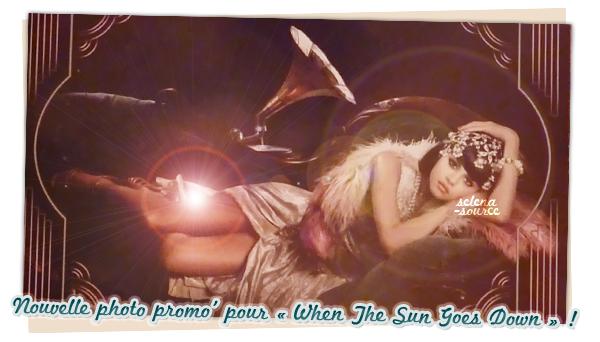 -Event- Comme prévue , Selena a animé les Much Music Vidéo Awards ce 19 juin 2011 ! Pendant la _Event-cérémonie, Selena y a rencontré quelques célébrités tel que Ian SomerHalder & Nina _Event-Dobrev, Katherina Braham ! Elle a remis un prix à son petit ami Justin Bieber mais n'en a pas _Event-gagner, logique elle était face à Lady Gaga ( là elle avait aucune chance. ) ! Côté tenue : Umh _Event-j'aime la robe, elle est très jolie et fait très femme sexy ! Par contre les chaussures j'aime pas _Event-trop , elles sont belles mais ne suivent pas c'est dommage :/ Concernant la coiffure je suis _Event-assez déçue, d'habitude les cheveux bouclés lui vont bien mais là.., un TOP ♥ !  Votre avis ?