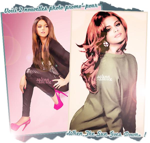 -Event- Après les MMVA, Selena reprend sa tournée promo' pour Monte Carlo son nouveau film ! _Event-Cette fois-ci c'est à KOP Mall et le 20 juin 2011. Une vidéo est disponible, il suffit de cliquer _Event-sur le gif (; Côté tenue : J'aime beaucoup son gilet et son top en dessous et avec le jean _Event-et les supers talons Hauts, je suis comblée : un TOP ! Votre avis ?