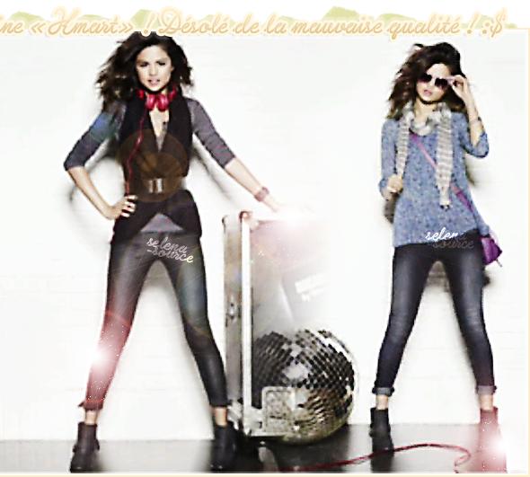 -Candids- Le 30 juin 2011, Selena et son copain ont étés vus quittant un restaurant thaïlandais à -Candids_-New York. Durant cette journée, Selena a fait une photo dans les backstages d'un -Candids_-concert, vous pouvez la voir ici ! Côté tenue : j'aime beaucoup son gilet et ses talons -Candids_-mais pas trop son bustier, un BOF. Et Selena est très bien coiffée ! Votre avis ?