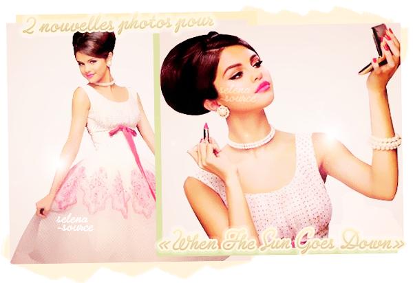 -Candids- Hier le 5 juillet 2011, notre très sublime Selena a été vue quittant son hôtel de Londres ! -Candids_-Oui car Selena est arrivée à londres hier pour commencer la promotion de son nouvel -Candids_-album « When The Sun Goes Down » ! Côté tenue : Ouah quelle belle robe, quelles -Candids_-belles chaussures, et quel beau sac *o* c'est malgrés tout un FLOP ! Certes ses vêtements -Candids_-sont très beaux mais ne vont pas du tout mais alors pas du tout ensembles, dommage -Candids_-sinon Selena est très joliiiiiiiiiiie <3  Votre avis ?