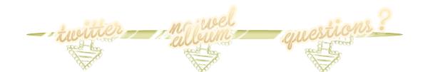 -Event- D'autres photos de notre belle Selena Gomez sont apparues ! Cette fois-ci elle était au -Event_-lancement de la chaine Disney Channel HD, le 6 juillet 2011 à Londres. Côté tenue : j'adore -Event_-son TOP avec les épaullettes en cuirs avec un jean et ses superbes bottines grises !!! Un -Event_-TOP. Votre avis ?