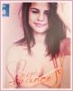 Selena-Source