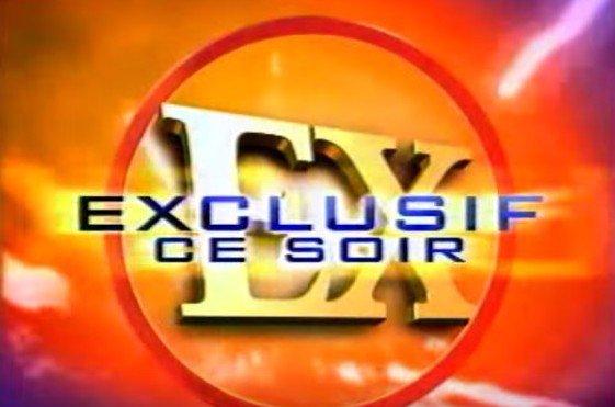 JEAN-PIERRE PERNAUT : 30 ANS DE 13H JEUDI 22 FÉVRIER 13:00 EN DIRECT sur TF1