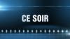 HABILLAGE D'ANTENNE TF1 depuis le 10 JUILLET 2006