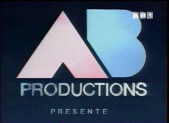 AB Productions : L'usine à rêves des téléspectateurs, le cauchemar de ceux qui y travaillent