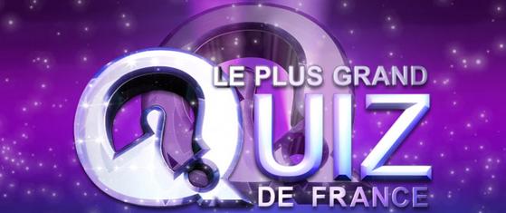 SECRET STORY AURA UNE SAISON 9 et Le PLUS GRAND QUIZ de