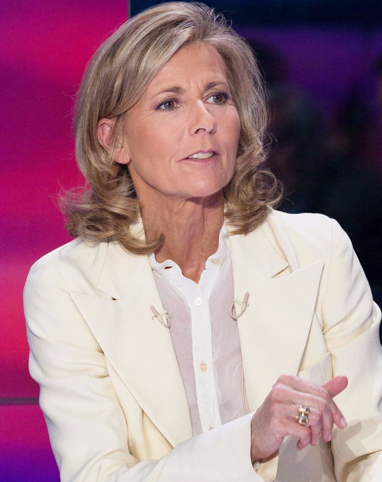 c news claire chazal arthur 30 ans d 39 m6 les enfoir s e m g p la plaine saint. Black Bedroom Furniture Sets. Home Design Ideas