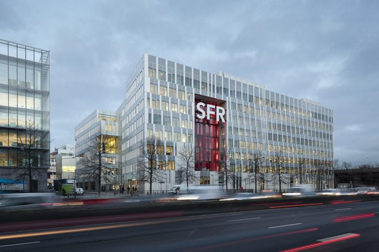 Sfr saint cloud