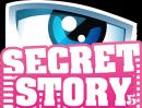 Photo de secretstory5-ss5