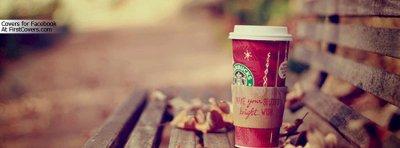 Et puis j'ai compris que la vie sans toi ne m'intéressait pas. ♥
