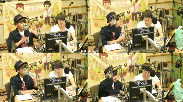 TRADUCTION SUKIRA (KTR) - 19/09/12