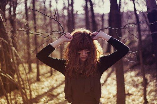 Si tu crois que je t'oublie, alors oublie ce que tu crois.♥