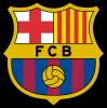 Club-Fc-Barcelona