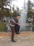 Photo de cavamoro10