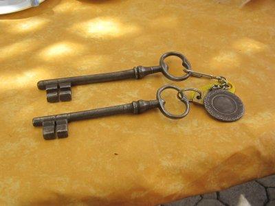 """Au """"bistrot des Panissiers"""" on nous confie les clés"""