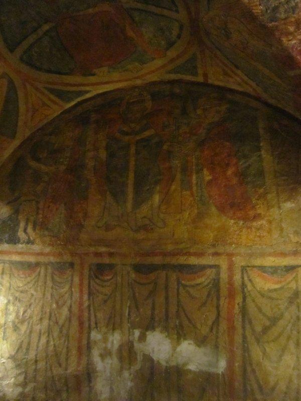 Collègiale Notre Dame de l'Assomption