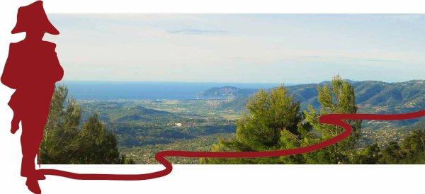 Route Napoléon