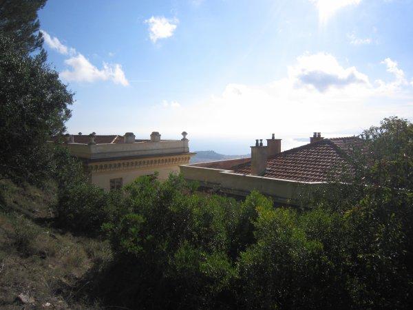 Visite guidée de l'observatoire de Nice