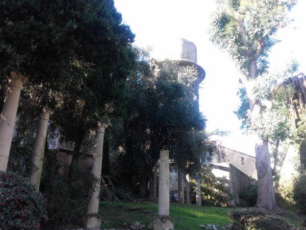 Actuelles Archives Municipales