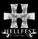 Photo de Hellfest-Open-Air
