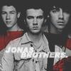 Amazingly-Jonas