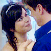 Fictions-of-Torchwood
