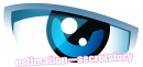 Photo de estimation---secretstory
