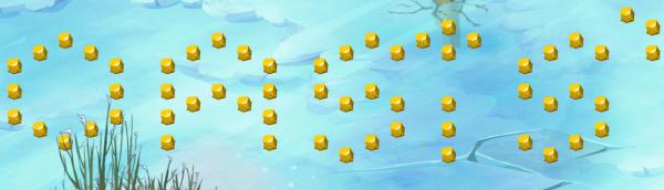 ça vaut de l'or !